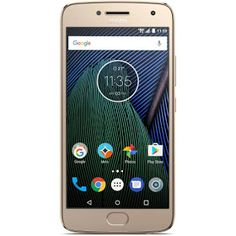 Difference between Moto G5 Plus, Moto G4 and Moto G4 Plus