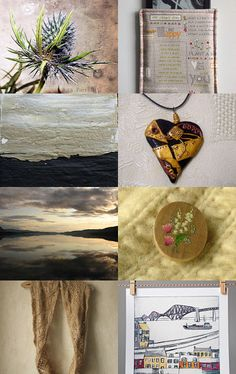 Scotland's best ♡ IHeartScotlandTeam by Kasia Robertson on Etsy--Pinned with TreasuryPin.com