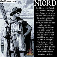 Your number one source for info about the Vikings & Norse Mythology who was the Vikings and what was the name of their Gods and Goddesses, read it all here! Norse Pagan, Pagan Gods, Old Norse, Rune Viking, Viking Age, Viking Woman, World Mythology, Celtic Mythology, Thor