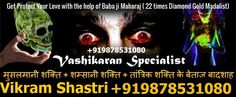 india No.1 Astrologer Love Marriage Specialist Astrologer+919878531080 in usa,canada,uk,austrilia,malysia,singapor,india delhi,mumbai,pune