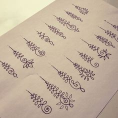@essitattoo #unalome #unalometattoo #tattoodesign #piirustus #tatuoinnit #drawing #ink #sketch #tattoo #tattooart #tattoodrawing #naturetattoo #tattooartist #illustrator #tatuoija #artistoninstagram #instaart