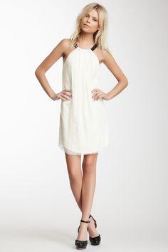 Vena Halter Dress on HauteLook