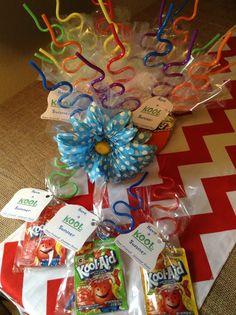 0a1cb80c8b091cc4e7dd19ac0496e580  preschool graduation gifts kindergarten graduation - Kindergarten Graduation Gifts