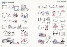 h user handwriting pinterest zeichnen ideen zum zeichnen und zeichnen ideen. Black Bedroom Furniture Sets. Home Design Ideas
