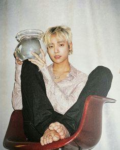 Jaewon One, First Rapper, More Than A Feeling, Jung Jaewon, Hip Hop, First Boyfriend, Living Under A Rock, Flower Boys, Good Looking Men