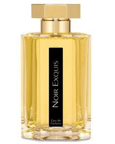 Noir Exquis by L'Artisan Parfumeur