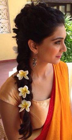 Minette Pereira Makeup Artist Info & Review | Best Bridal Makeup in Goa | Wedmegood