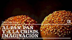 La Trinidad Panes Creativos, un negocio familiar. By Josep Salvat