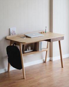 7 best den images in 2019 chairs armchair arquitetura rh pinterest com