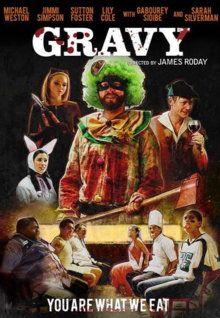 Gravy - Trailer 1