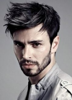 Google Image Result for http://www.shorthairstylesnew.net/wp-content/uploads/2012/07/Hairstyles-2013-for-men.jpg
