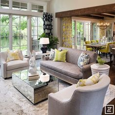 2014 twin cities artisan home tour by parade of homes kyle hunt partners