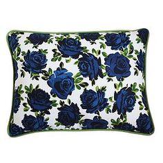 Francis Flower Cushion - cushions £25