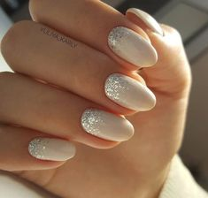 Adorable nails