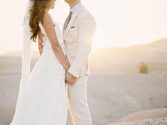 Marrakech Desert Wedding At La Pause, Morocco Wedding Photoshoot, Photoshoot Ideas, Groom Accessories, Marrakech, Wedding Details, Morocco, Deserts, Wedding Inspiration, Boho