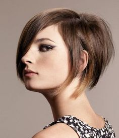 2010-Bob-Hairstyles.jpg 379×438 pixels