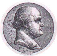 Sir John Franklin History, Portrait, Rome, Historia, Headshot Photography, Portrait Paintings, Drawings, Portraits