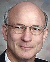 John O'Meara will retire Nov. 30 after 16 years as director of the Franklin County Metro Parks.