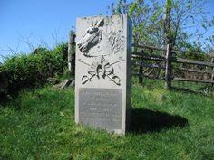 1st Massachusetts Monument. Click for full size. Dam Construction, Mason Dixon Line, Life Touch, Loudoun County, The Valiant, The Virginian, Gettysburg, American Revolution, American Civil War