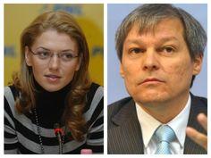 PNL își trimite reprezentanții la discuții cu Guvernul - http://tuku.ro/pnl-isi-trimite-reprezentantii-la-discutii-cu-guvernul/
