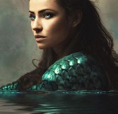 Fantasy and Sci-fi Fantasy Inspiration, Writing Inspiration, Character Inspiration, Character Art, Fantasy Kunst, Fantasy Art, Fantasy Characters, Female Characters, Conquest Of Mythodea
