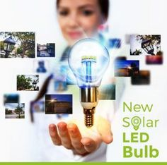 The Gama Sonic Imperial Bulb Solar Post Light is a single lamp head which caries a bulb with 11 ultra-bright LED. Solar Post Lights, Landscaping Around Trees, Solar Lamp, Solar Panels, Photo Wall, Bulb, Kansas City, Bright, Led