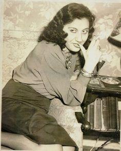 ΑΜΕΡΙΚΗ 1947 Mona Lisa, Artwork, Painting, Fictional Characters, Greeks, Work Of Art, Auguste Rodin Artwork, Painting Art, Artworks