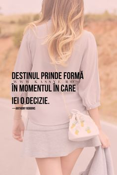 #citate #citatezilnice #citatepozitive #citatemotivationale #citateinspirationale #fiiceamaibunaversiuneata #succes #motivatie #inspiratie #dezvoltarepersonala #femeiputernicecitate #femeiaambitioasa #femeiaindependenta