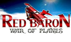 Red Baron War of Planes v1.9 Mod Apk Download – Mod Apk Free Download For Android Mobile Games Hack OBB Data Full Version Hd App Money mob.org apkmania apkpure apk4fun