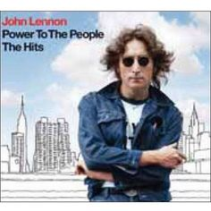 Power To The People: The Hits Remaster buy at cheap offer price