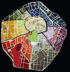 tagmi.it_milan map_London, 2011 march 06