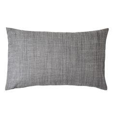 ISUNDA funda para cojín Para el sofa