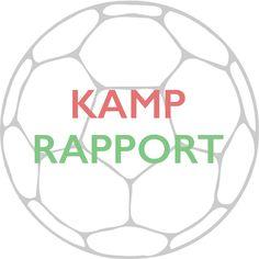 Kamprapport Keep Calm, Artwork, Work Of Art, Stay Calm, Auguste Rodin Artwork, Relax, Artworks, Illustrators