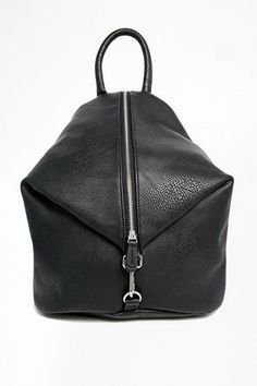 In My Shopping Bag: Mid November (via Bloglovin.com )