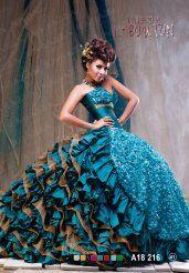 A18 216 Quinceanera Dresses [A18 216] - $729.60 : Texas Divas Boutique, Your Diva Headquarters!