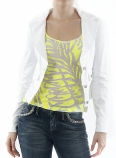 #Bags, Wallets, Sunglasses, #Clothing including jacket #jeans, club wear and #skirt available at ModaQueen Coupon  View Detail»  lavishcoupon.com/modaqueen-coupon-codes.html