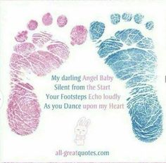 Pregnancy & Infant Loss - The Panaceum Group Pregnancy pregnancy loss Miscarriage Tattoo, Miscarriage Remembrance, Miscarriage Quotes, Miscarriage Awareness, Stillborn Quotes, Stillborn Baby, Pcos Infertility, Angel Baby Quotes, Baby Girl Quotes