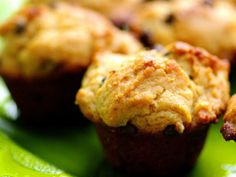Peanut+butter+chocolate+chip+mini+muffins+for+school Recipes - Food.com