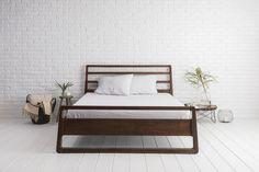 Linen sheet set luxury Parachute