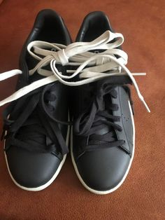 555948e5d14068 Converse PL 76 OX Almost Black 155670C Sz Wom 8  Men 6.5  fashion  clothing   shoes  accessories  unisexclothingshoesaccs  unisexadultshoes (ebay link)