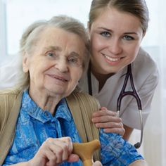 Frequently Asked Questions About Skilled Nursing Facilities