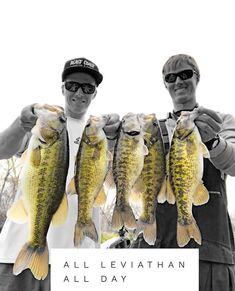 Team Leviathan laying the smack on the guads  ................................. FOLLOW  @conklins_backwater_bass_tours @centexbassman