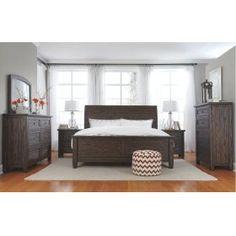 27 best bedroom furniture images bed furniture bedroom furniture rh pinterest com