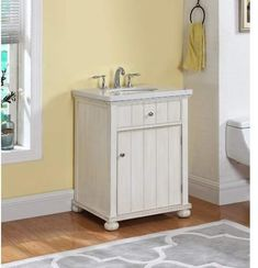 12 best affordable small bathroom vanities images small bathroom rh pinterest com