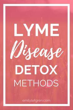 288 Best Chronic Lyme Disease Images Lyme Disease Chronic Fatigue
