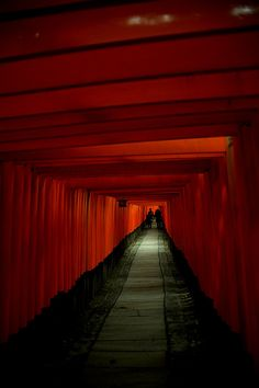 Kyoto, Japan 京都 Go here again Asia Travel, Japan Travel, Geisha, Japanese Interior, Japanese Culture, Pathways, Nice View, Beautiful Places, Scenery