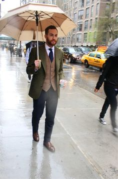 sharp mens wear. #men #fashion #moda #style
