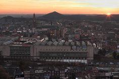 charleroi-de-lelijkste-stad-van-europa-is-zo-lelijk-nog-niet-453-1421413588.jpg (966×644)