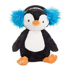 PERCY THE PENGUIN SCENTSY BUDDY What's black and white and adorable all over? Percy the Penguin is the perfect, cuddly companion to your child's Christmas morning. Includes one Scent Pak of your choice. Scentsy, Christmas Morning, Christmas Holidays, Cuddle Buddy, Candle Warmer, Cute Penguins, The Help, Hello Kitty, Teddy Bear
