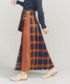 Muslim Fashion, Modest Fashion, Hijab Fashion, Fashion Dresses, Vogue Fashion, Girl Fashion, Fashion Design, Ankara Skirt And Blouse, Mode Hijab